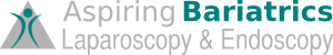 Aspiring Bariatrics Laparoscopy and Endoscopy Limited