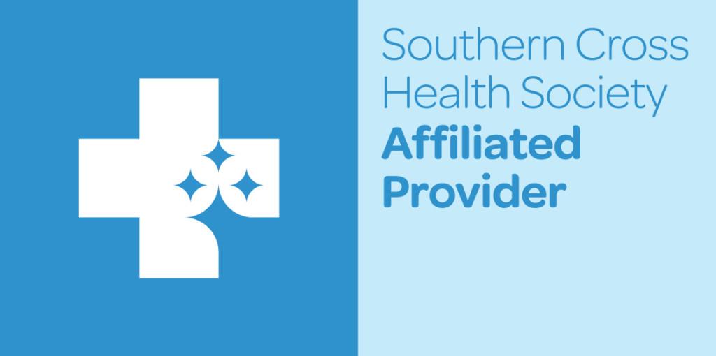 Southern Cross AP Horizontal Logo for Web